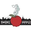 Smoke & Apple Films