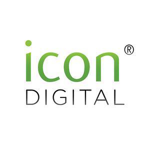 Profile picture for ICON Digital