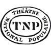 Théâtre National Populaire TNP