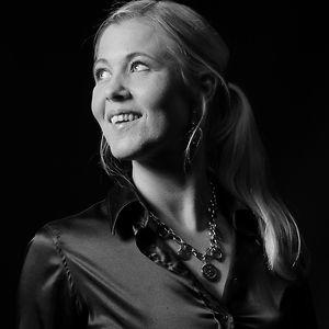Profile picture for Pia Egeland