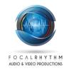FocalRhythm Productions