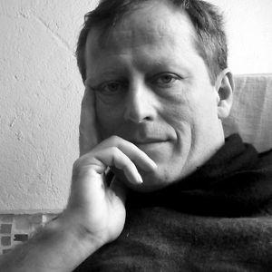 Profile picture for pixeltransfer |Benjamin Ochse