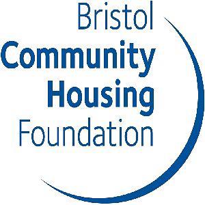 Profile picture for BCHF Bristol