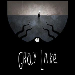 Gray lake studios on vimeo gray lake studios publicscrutiny Image collections