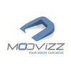 Moovizz