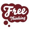 Free Thinking Design