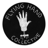 Flying Hand Collective