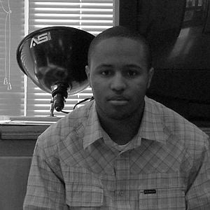 Profile picture for Michael Cobbs