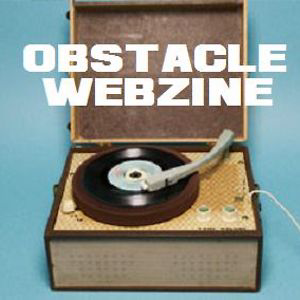 Profile picture for Obstacle Webzine