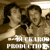 Buckaroo Productions