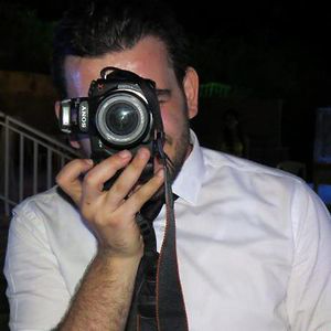 Profile picture for Nabil Narch