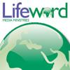 Lifeword Media Ministries
