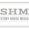 Story House Media {SHM}
