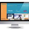 FPStudio - Graphics & Web Design