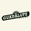 ☆ Guadalupe Films ☆
