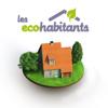 Les EcoHabitants