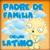 PadredeFamiliaLatino.com