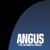 Angus TV