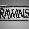 Rawlais
