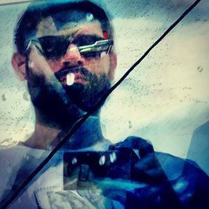 Profile picture for elrobozo