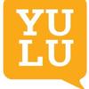 Yulu Public Relations