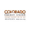 Colorado Credit Union