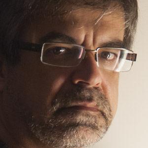 Profile picture for Paulo Alexandrino