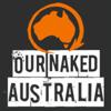 Our Naked Australia