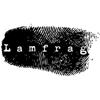 Lamfrag