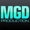 mgd production