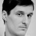 Oleg Yakovlev