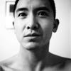 Dave Zhou