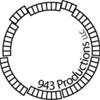 943 Productions LLC
