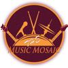 The Music Mosaic Pte Ltd