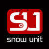 SNOW UNIT
