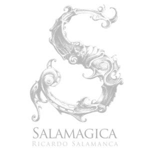 Profile picture for Salamagica