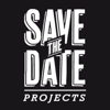 save the date projects