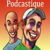 Podcastique