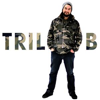 Dirk Trilob