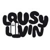 Lousy Livin Underwear