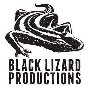 Profile picture for Black Lizard Productions