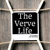 The Verve Life