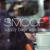 SMOOF supply co.