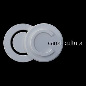 Profile picture for Canal Cultura