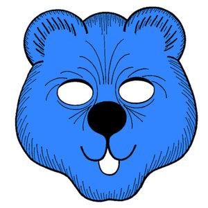 Profile picture for Aquabear Legion