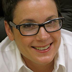 Profile picture for Heidi Reinberg