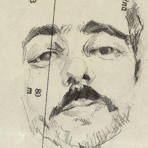 Profile picture for vascostmr