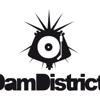 DamDistrict
