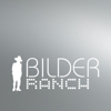 Bilderranch Designstudio