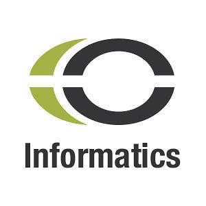 Profile picture for Informatics, Inc